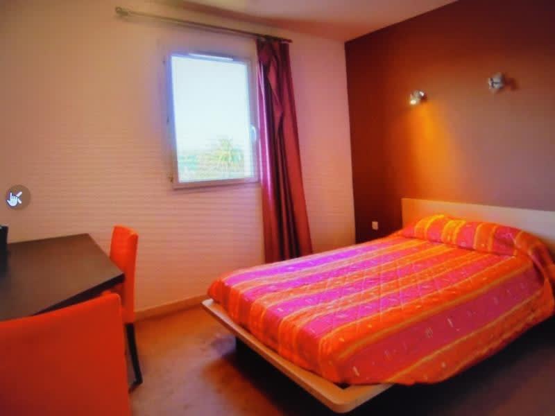 Sale apartment Gallargues le montueux 39000€ - Picture 1