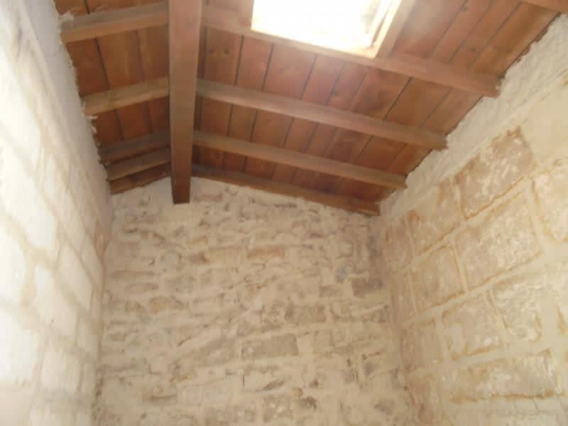 Vente appartement Lunel 145000€ - Photo 2