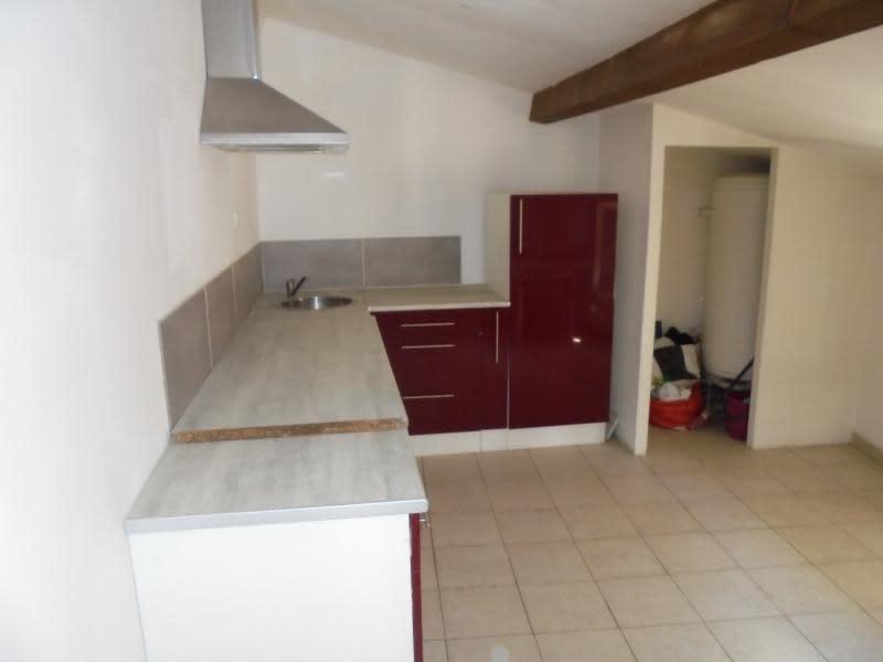 Vente appartement Lunel 145000€ - Photo 3