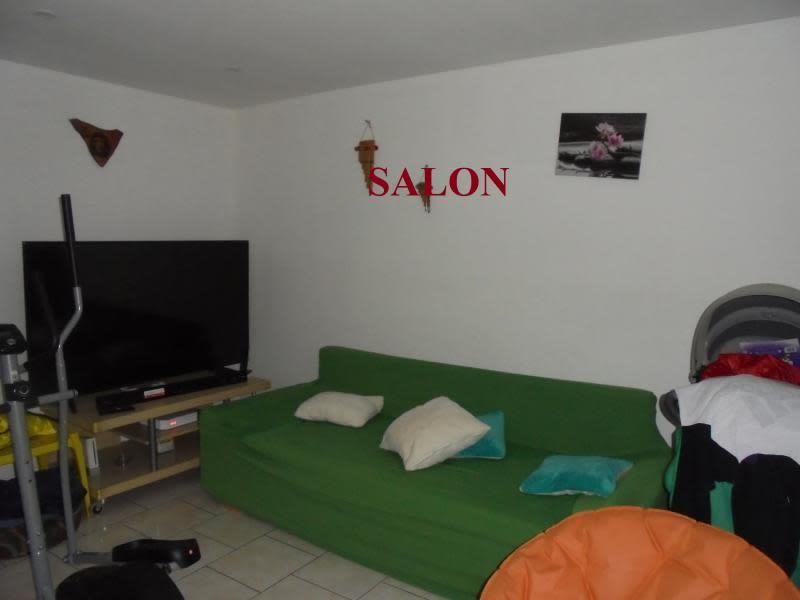 Vente maison / villa Lunel 98500€ - Photo 3