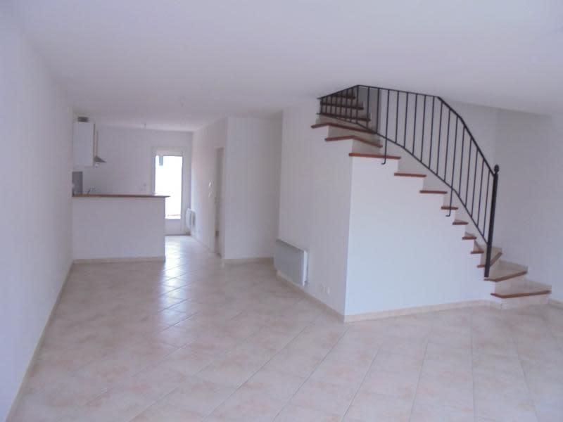 Sale house / villa Lunel 233000€ - Picture 2