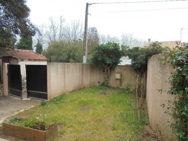 Sale house / villa Lunel 233000€ - Picture 4