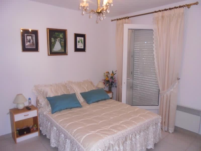 Sale house / villa Lunel 258000€ - Picture 6