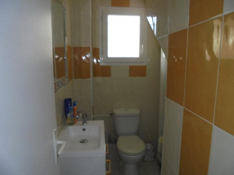Sale house / villa Lunel 258000€ - Picture 7