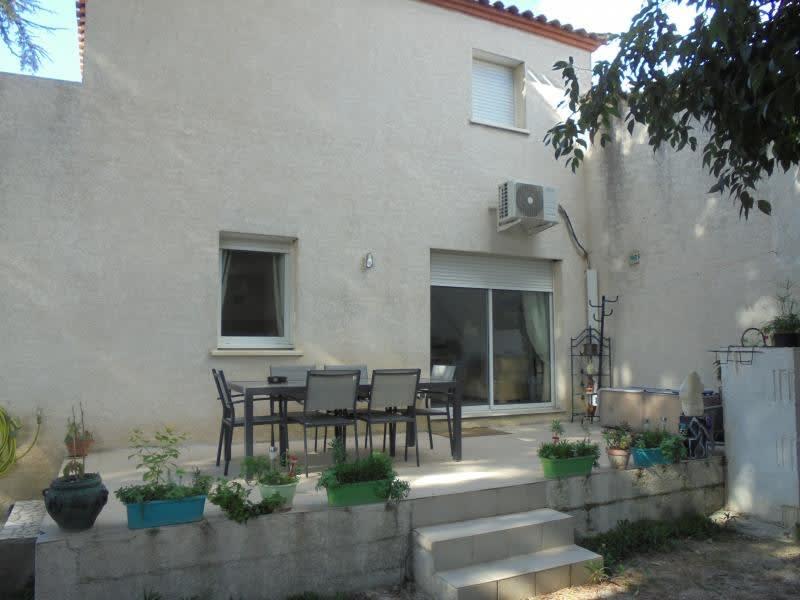 Sale house / villa Lunel 258000€ - Picture 9