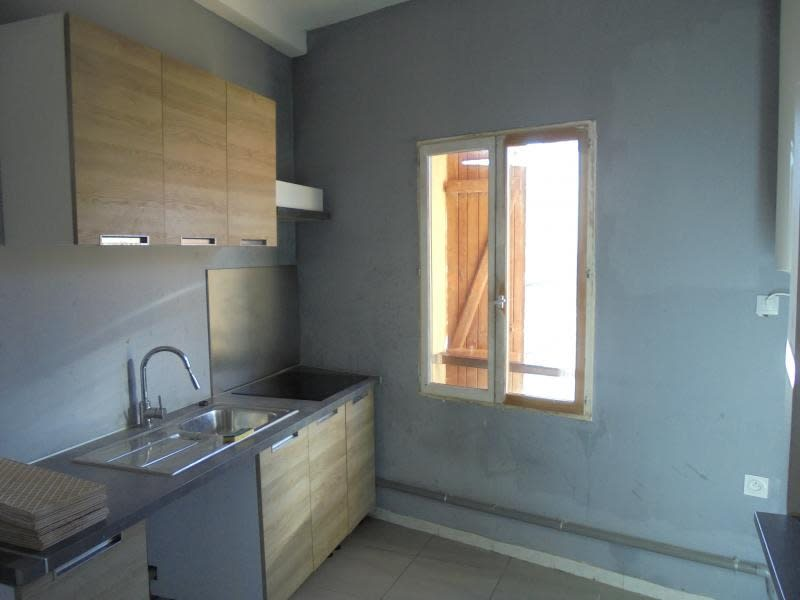 Vente immeuble Lunel 140000€ - Photo 3