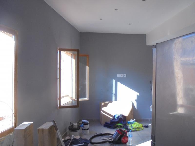 Sale building Lunel 140000€ - Picture 5