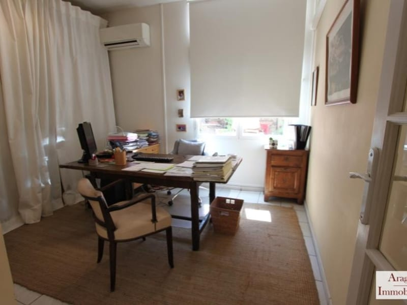 Rental empty room/storage Rivesaltes 695€ HC - Picture 7