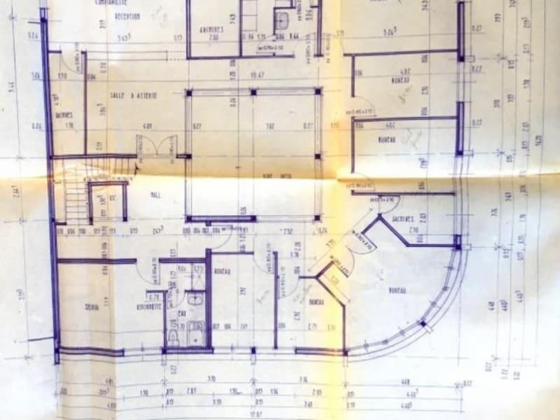 Sale apartment Rivesaltes 169400€ - Picture 3