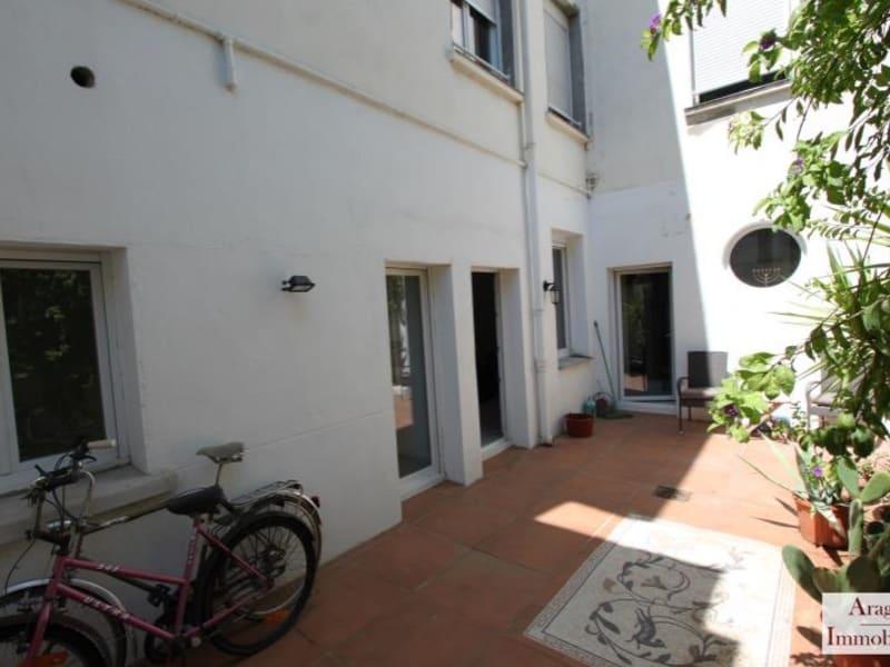 Sale apartment Perpignan 138200€ - Picture 9