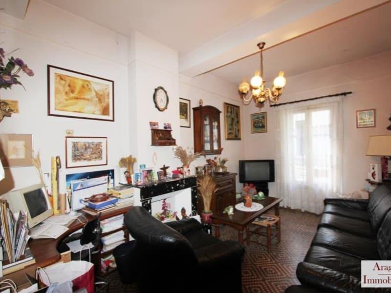 Sale house / villa Espira de l agly 116000€ - Picture 7