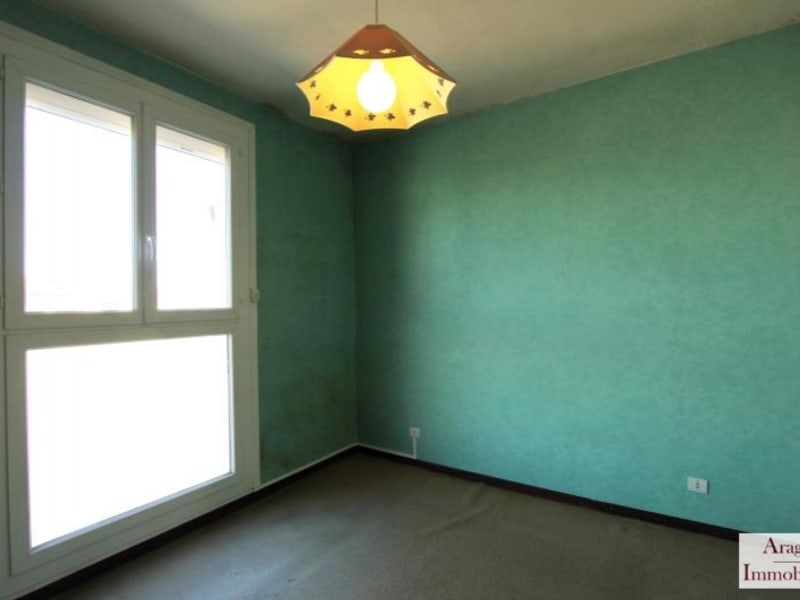 Sale house / villa Perpignan 138200€ - Picture 7