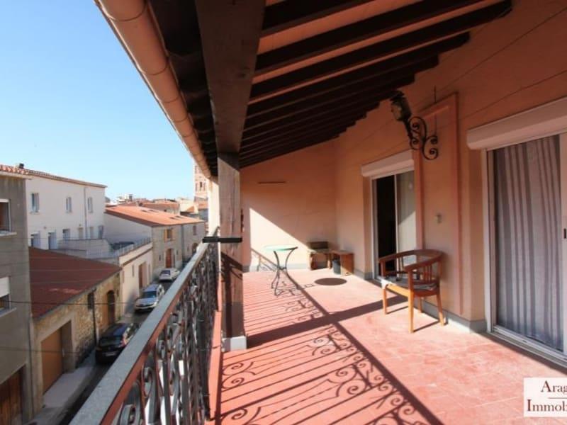 Sale house / villa Rivesaltes 158200€ - Picture 3