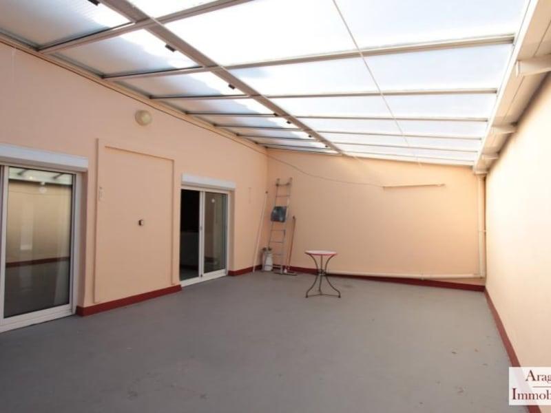 Sale house / villa Rivesaltes 158200€ - Picture 4