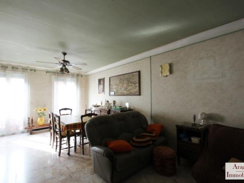 Sale house / villa Rivesaltes 158200€ - Picture 9