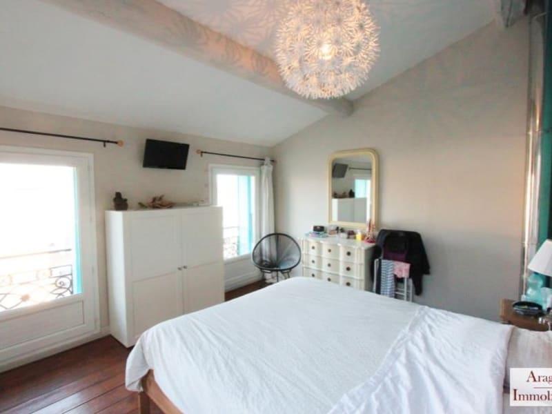 Sale house / villa St hippolyte 205800€ - Picture 4