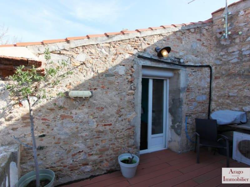 Sale house / villa St hippolyte 205800€ - Picture 5