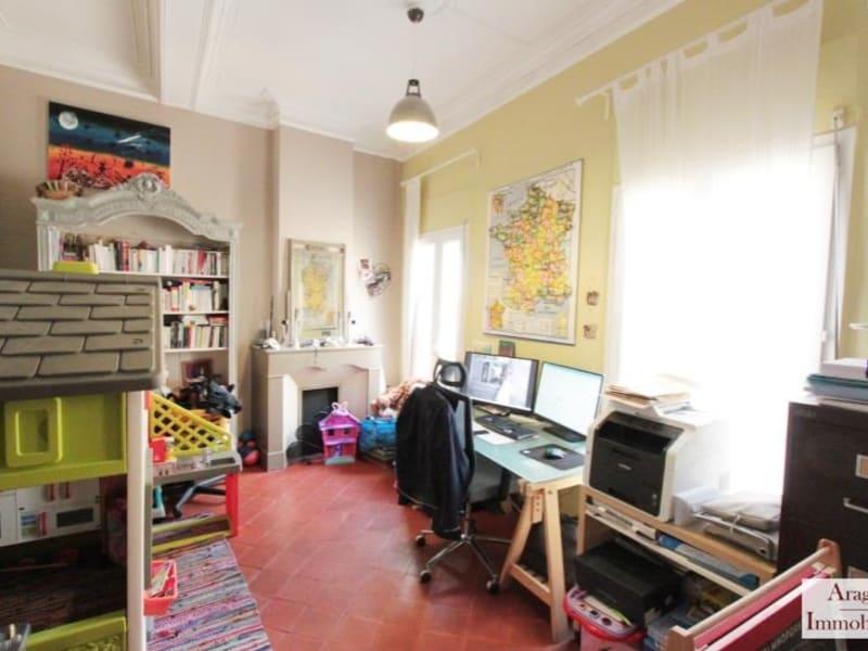 Sale house / villa St hippolyte 205800€ - Picture 6