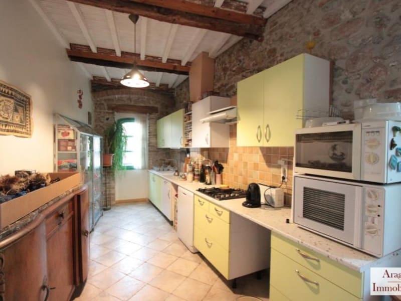 Sale house / villa Rivesaltes 128000€ - Picture 6