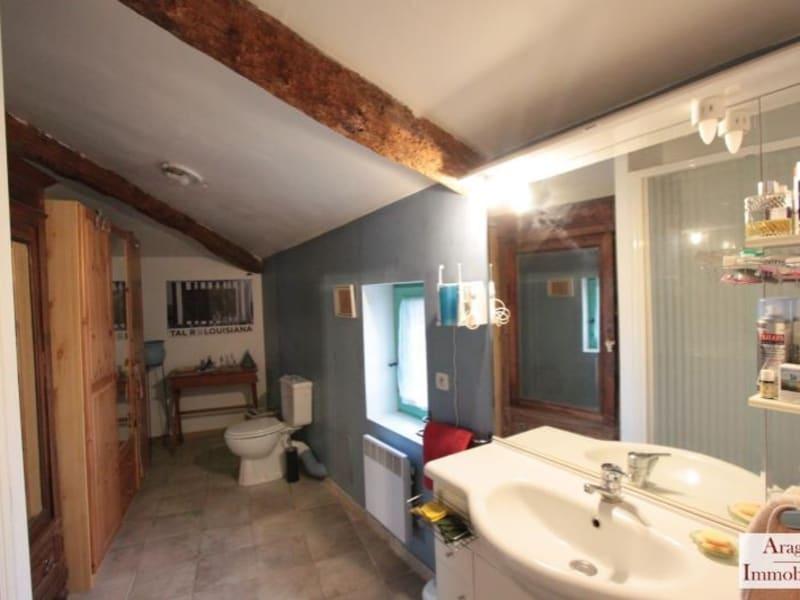 Sale house / villa Rivesaltes 128000€ - Picture 8