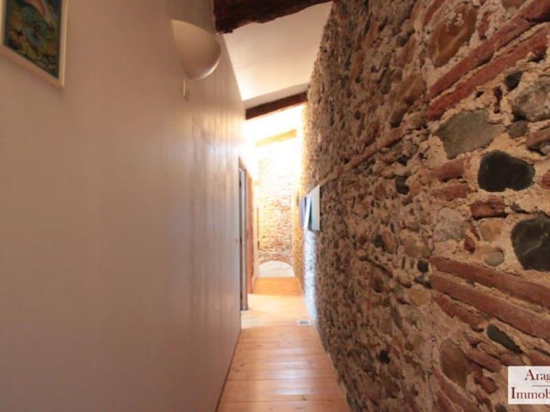 Sale house / villa Rivesaltes 128000€ - Picture 9