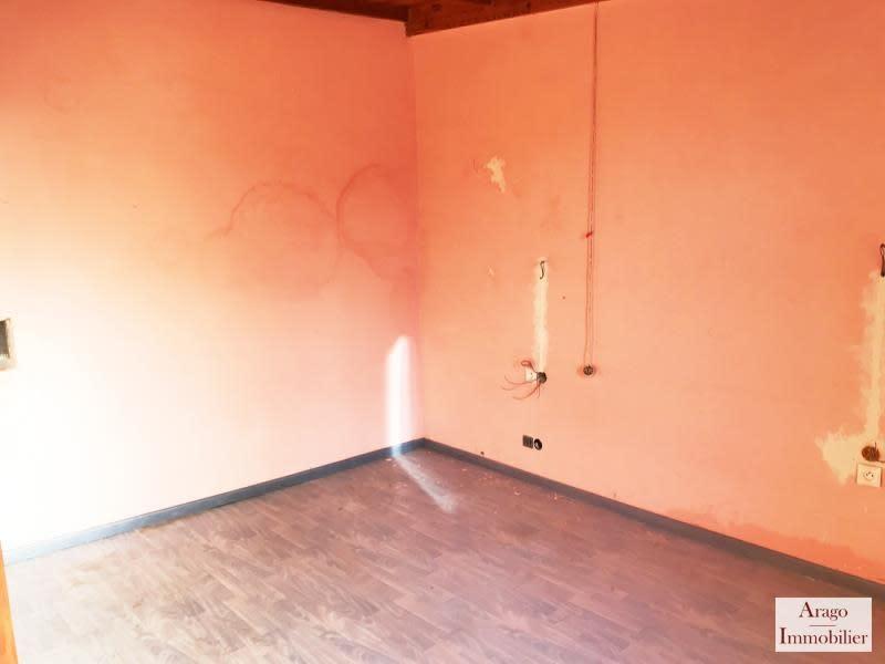 Sale house / villa Rivesaltes 69000€ - Picture 3