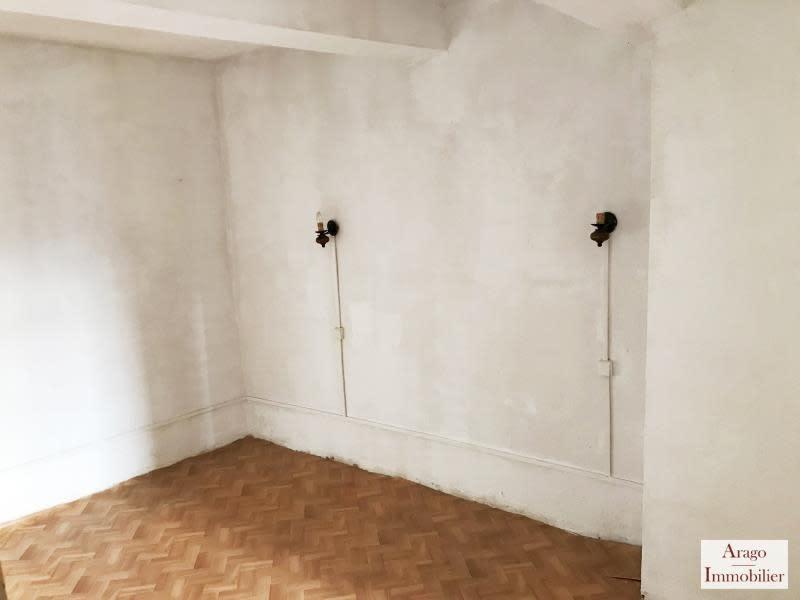 Sale house / villa Rivesaltes 69000€ - Picture 6