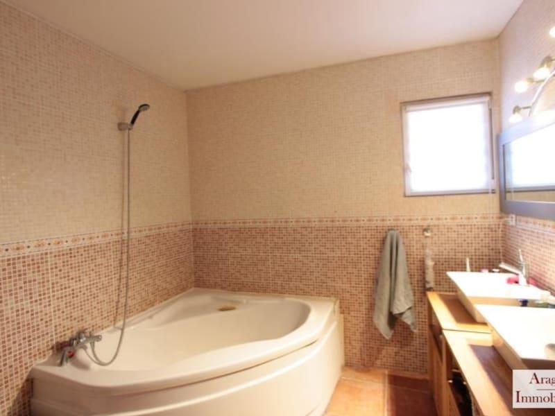 Sale house / villa Espira de l agly 148600€ - Picture 7