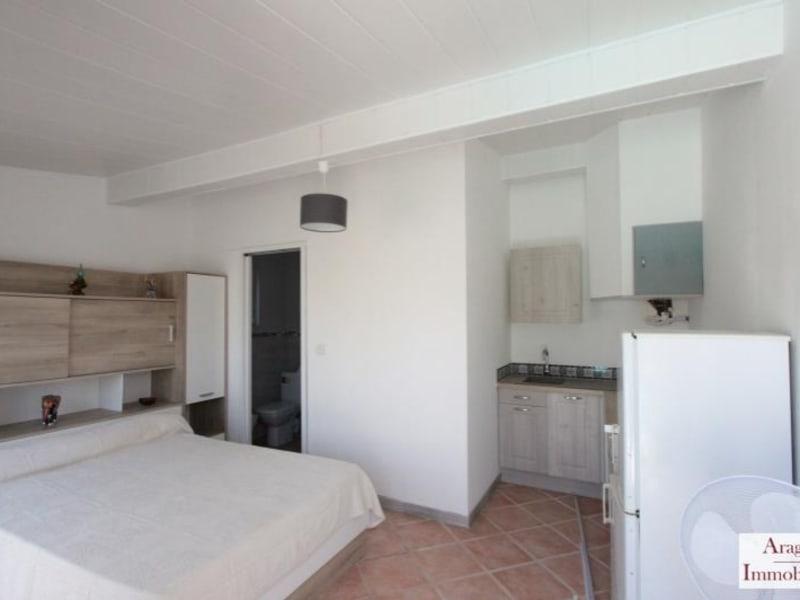 Sale house / villa Opoul perillos 349000€ - Picture 7