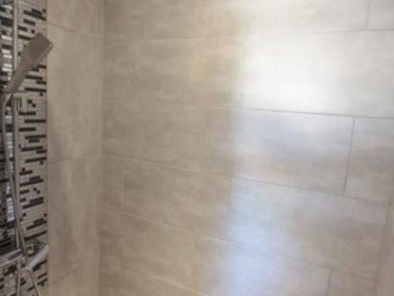 Sale house / villa Opoul perillos 349000€ - Picture 8