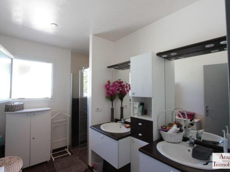 Sale house / villa Opoul perillos 349000€ - Picture 9