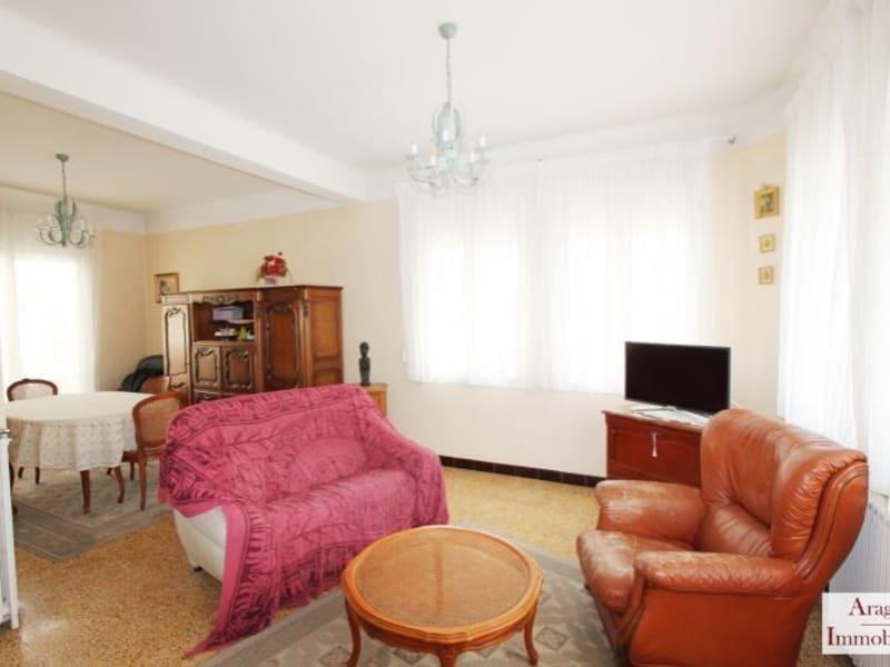 Sale house / villa Rivesaltes 190200€ - Picture 2
