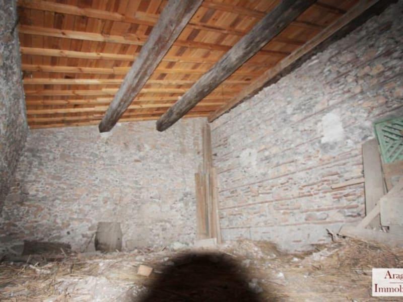 Sale house / villa Rivesaltes 39400€ - Picture 2