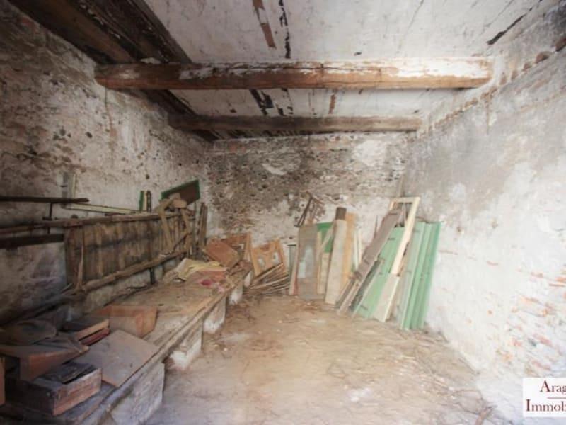 Sale house / villa Rivesaltes 39400€ - Picture 4