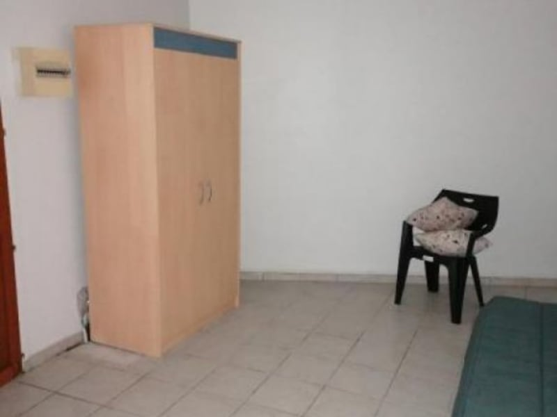 Location appartement Soissons 310€ CC - Photo 2
