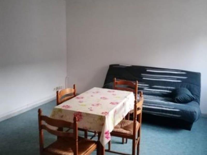 Soissons - 1 pièce(s) - 23.84 m2
