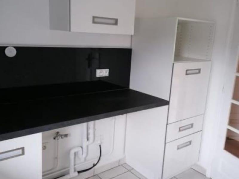Location appartement Soissons 745€ CC - Photo 2