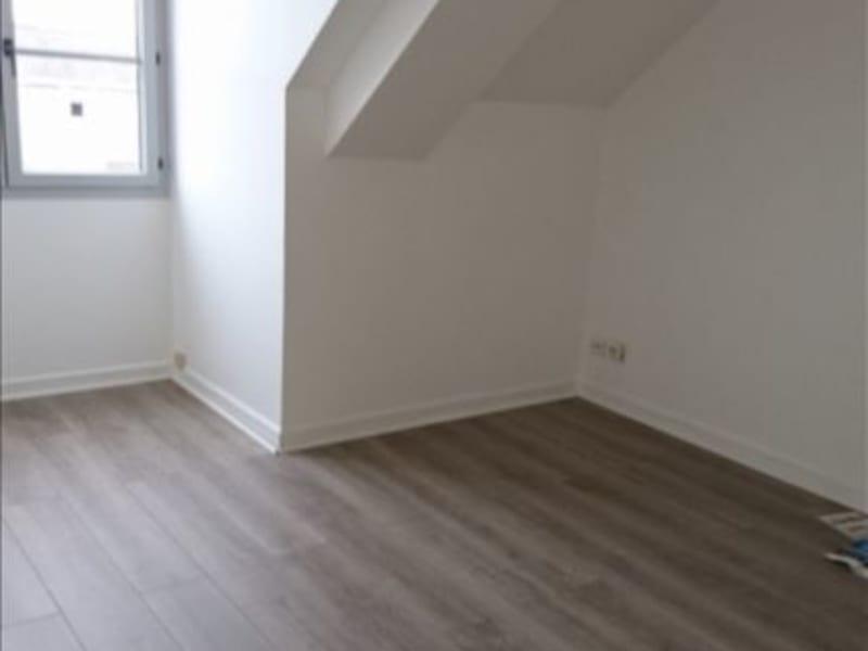 Location appartement Soissons 745€ CC - Photo 5