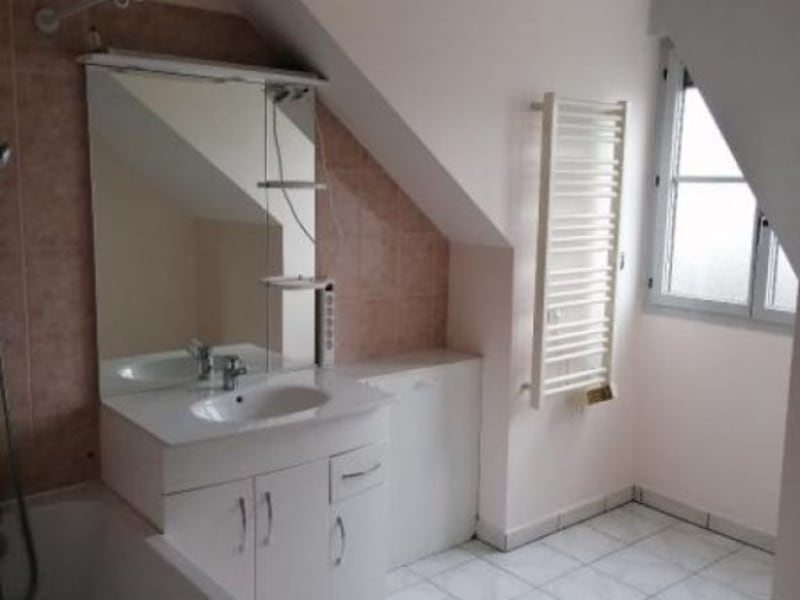 Location appartement Soissons 745€ CC - Photo 6