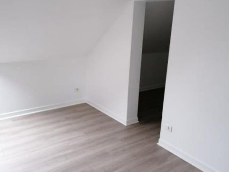 Location appartement Soissons 745€ CC - Photo 7
