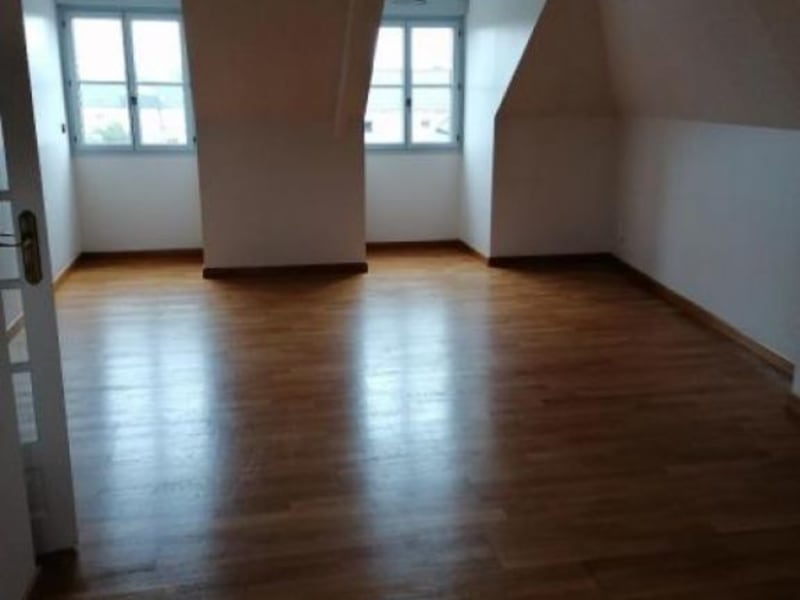 Location appartement Soissons 745€ CC - Photo 8