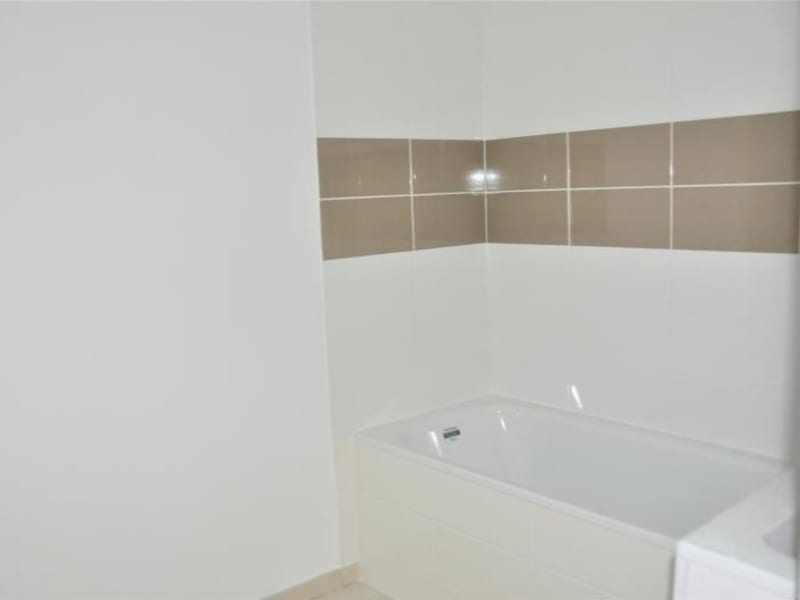 Vente appartement Soissons 111839€ - Photo 5