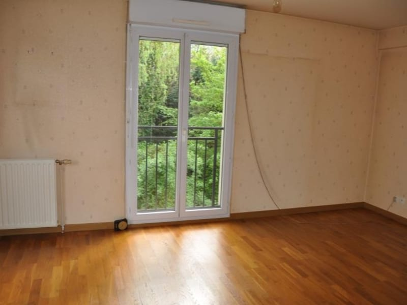 Sale apartment Soissons 139 000€ - Picture 3
