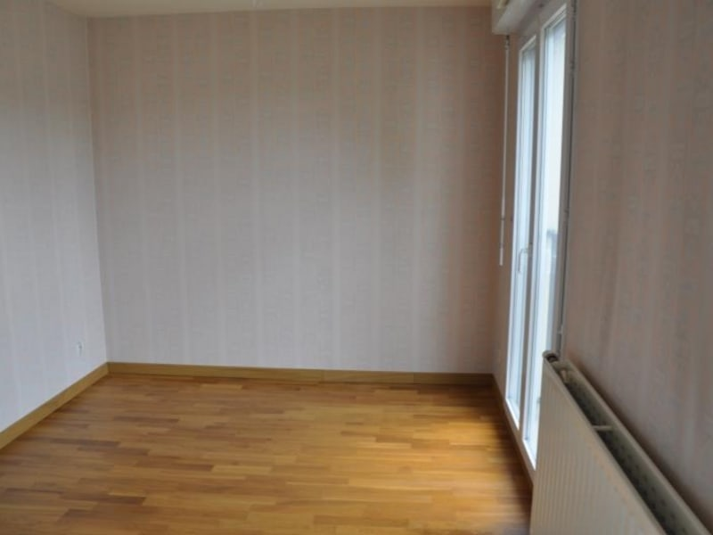 Sale apartment Soissons 139 000€ - Picture 5