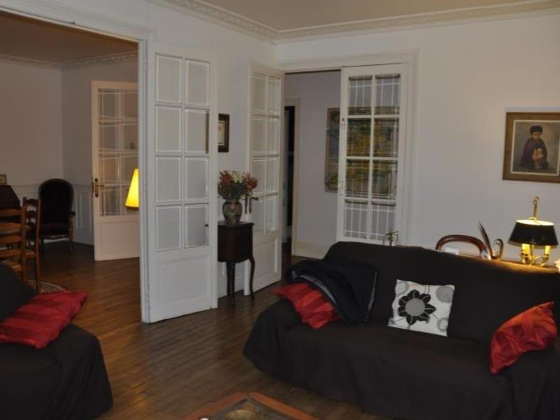 Sale apartment Soissons 194000€ - Picture 1