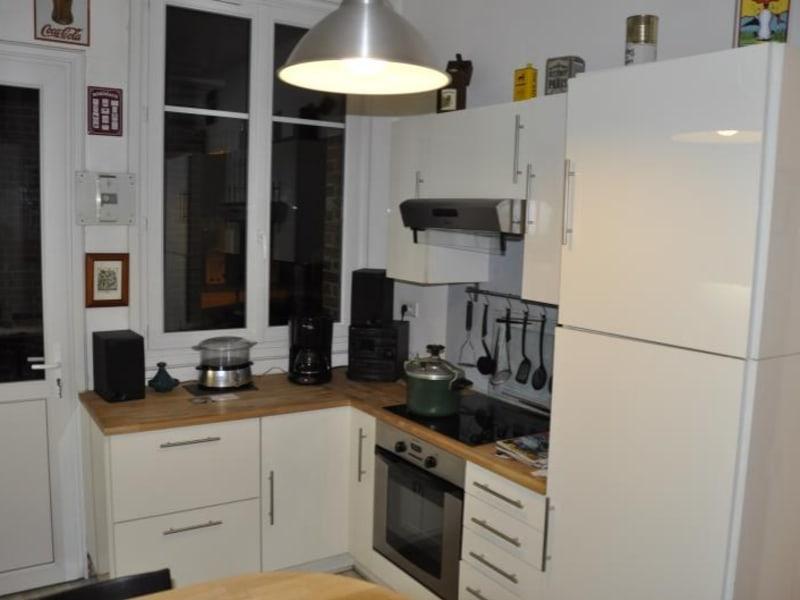 Sale apartment Soissons 194000€ - Picture 4