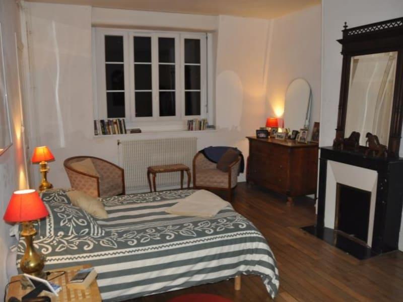 Sale apartment Soissons 194000€ - Picture 5