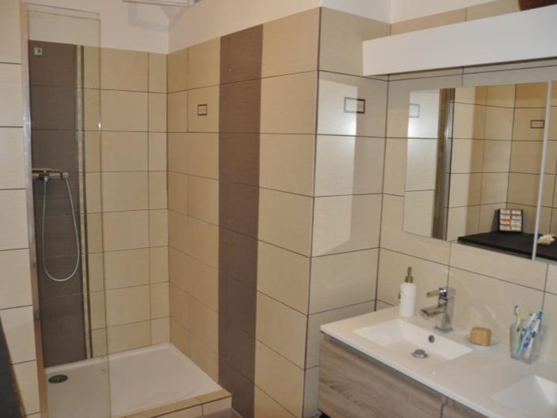 Sale apartment Soissons 194000€ - Picture 7