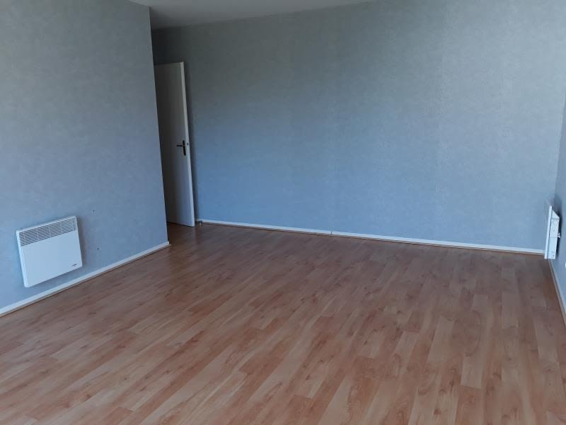 Sale apartment Soissons 110500€ - Picture 2