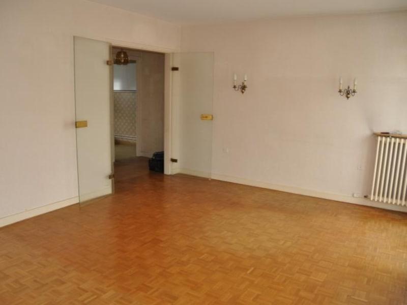 Soissons - 2 pièce(s) - 63 m2